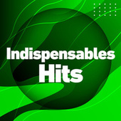 Indiespensables Hits de Various Artists