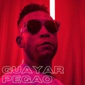 Guayar Pegao by Don Omar