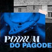 Podium do Pagode de Various Artists