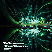 Moving the Earth EP de Coral