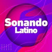 Sonando en Latino de Various Artists