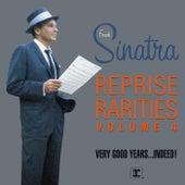 Reprise Rarities (Vol. 4) by Frank Sinatra