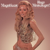 Magnificent! The Sound of the Hugo Montenegro Strings by Hugo Montenegro