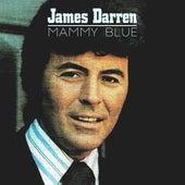 Mammy Blue de James Darren