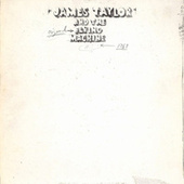 1967 by James Taylor