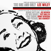 The One and Only by Lee Wiley