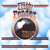 Swamp Gold van Freddy Fender