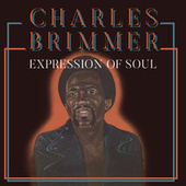 Expression of Soul de Charles Brimmer