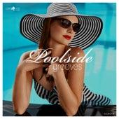 Poolside Grooves #16 de Various Artists