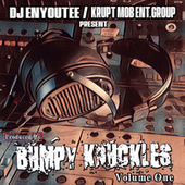 Produced by Bumpy Knuckles, Vol. 1 by Various Artists