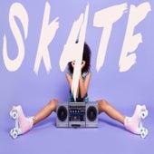 Skate (Instrumental) by Kph