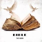 B.I.B.L.E de Creed