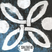 Nie allein von Saltatio Mortis