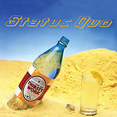 Thirsty Work by Status Quo