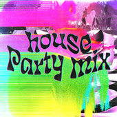 House Party Mix von Various Artists