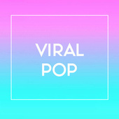 Viral Pop by Various Artists