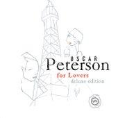 Oscar Peterson For Lovers (Deluxe Edition) de Oscar Peterson