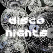 Disco Nights by Various Artists