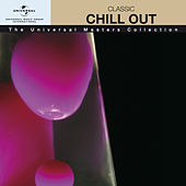 Classic Chillout de Various Artists
