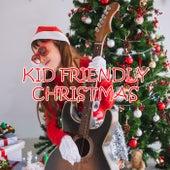 Kid Friendly Christmas de Various Artists
