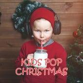 Kids Pop Christmas de Various Artists