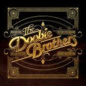 The Doobie Brothers by The Doobie Brothers