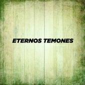 Eternos temones de Various Artists