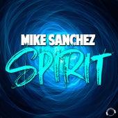 Spirit de Mike Sanchez