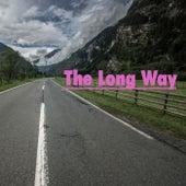The Long Way von Heaven is Shining