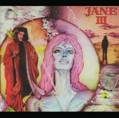 Jane 3 de Jane
