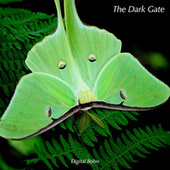 The Dark Gate by Digital Bobo