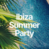 Ibiza Summer Party by Various Artists