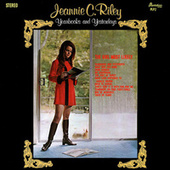 Yearbooks and Yesterdays by Jeannie C. Riley