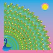 Paloma Vs Virus 005 by Various Artists