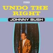 Undo the Right de Johnny Bush