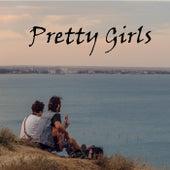 Pretty Girls von Heaven is Shining