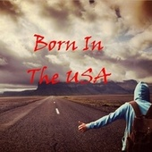 Born in the USA von Heaven is Shining