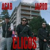 Clicos de A.C.A.B.