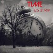 Time fra Tez n Tam
