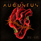 Deus-Verme de Augustus