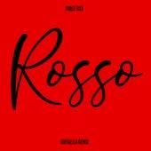 Rosso (Raffaella Remix) de Paolo Tuci