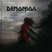 Demônios de CaixaDois