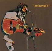 Polnareff's fra Michel Polnareff