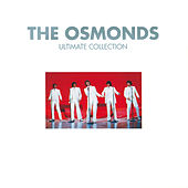 The Definitive Osmonds Collection by The Osmonds