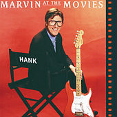 Marvin At The Movies by Hank Marvin