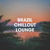 Brazil Chillout Lounge von Bossa Chill Out