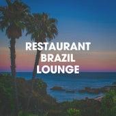 Restaurant Brazil Lounge de Bossa Cafe en Ibiza