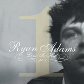 Love Is Hell Part 1 de Ryan Adams