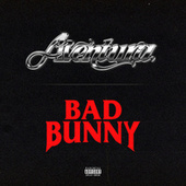 Volví de Aventura & Bad Bunny