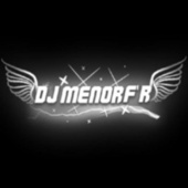 MEDLEY - DEPOIS DO PCP NOIS VAI PRA TRETA de DJ Menor F´R